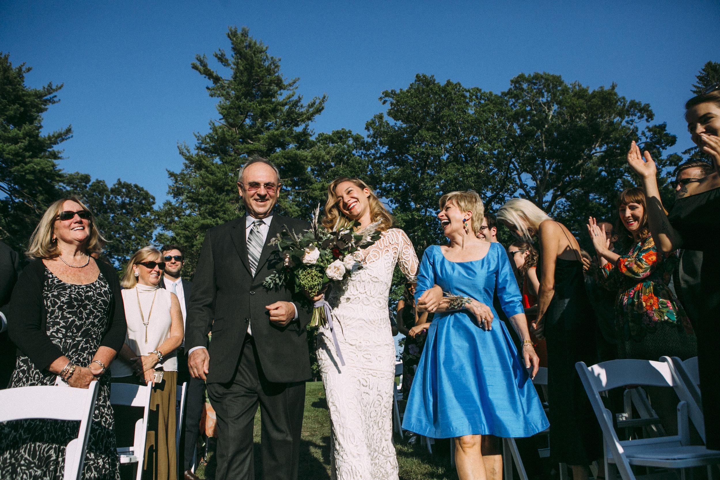 Em_and_Ax_00_wedding-541.jpg
