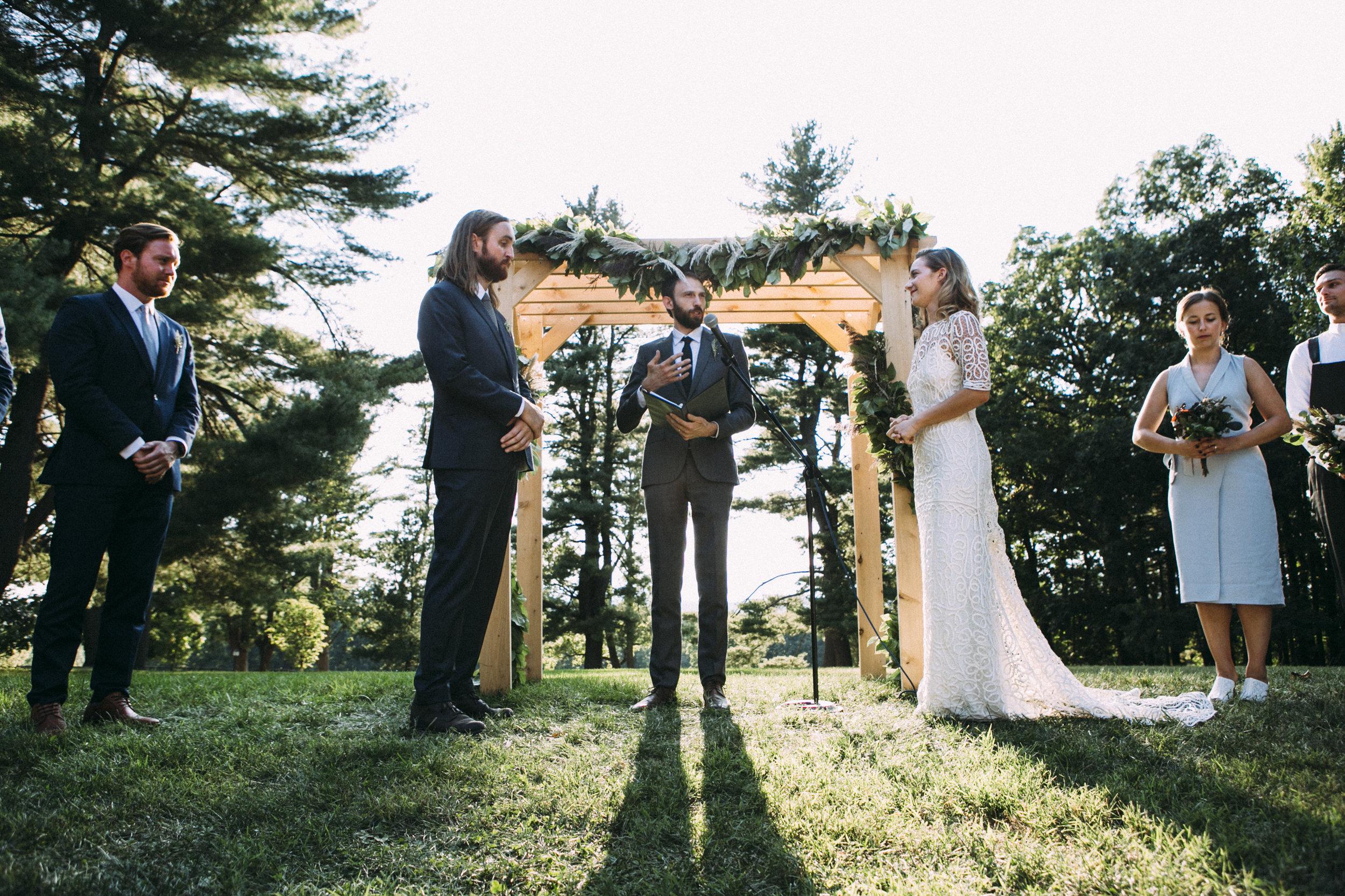 Em_and_Ax_00_wedding-547.jpg