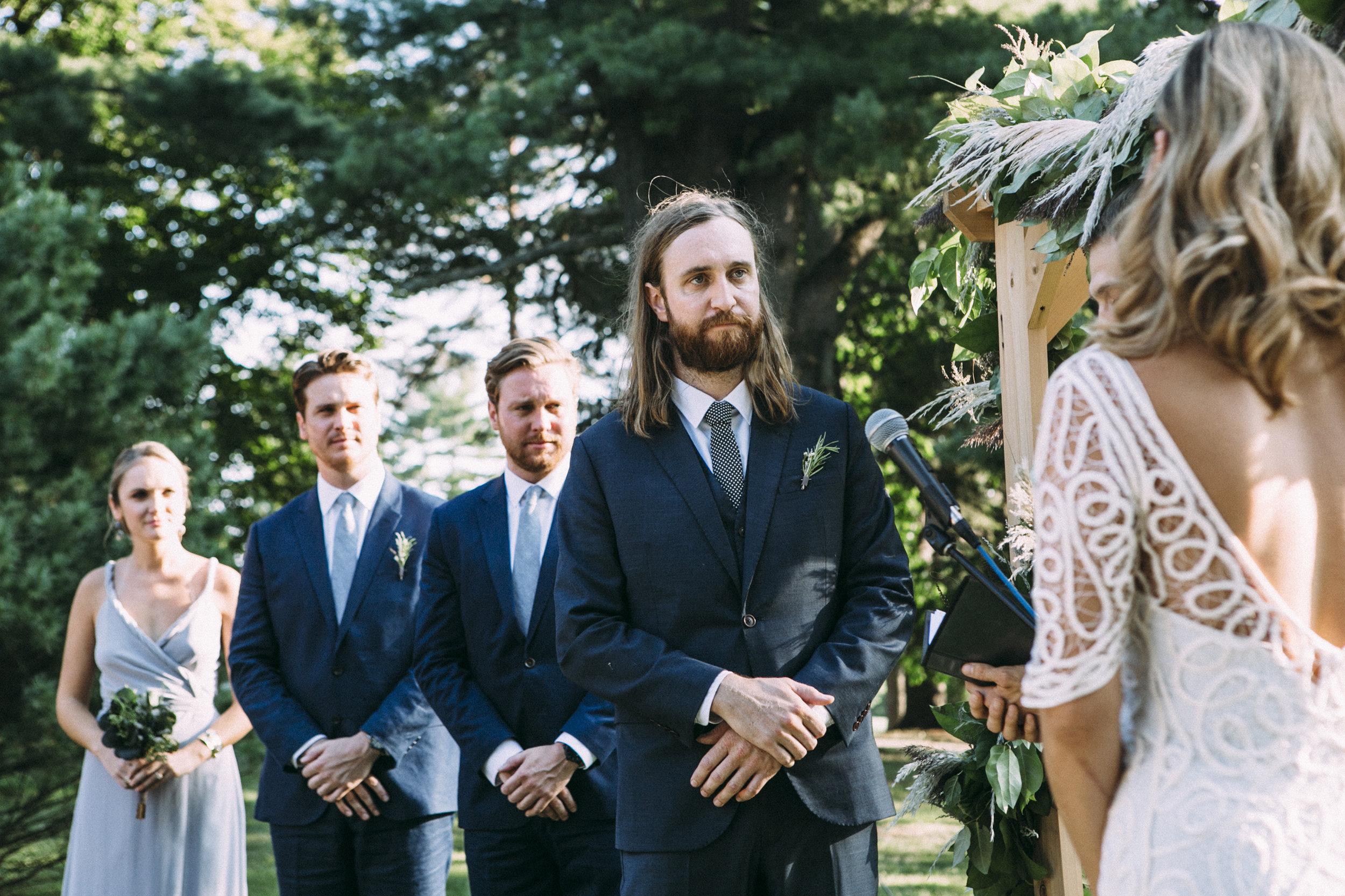 Em_and_Ax_00_wedding-551.jpg
