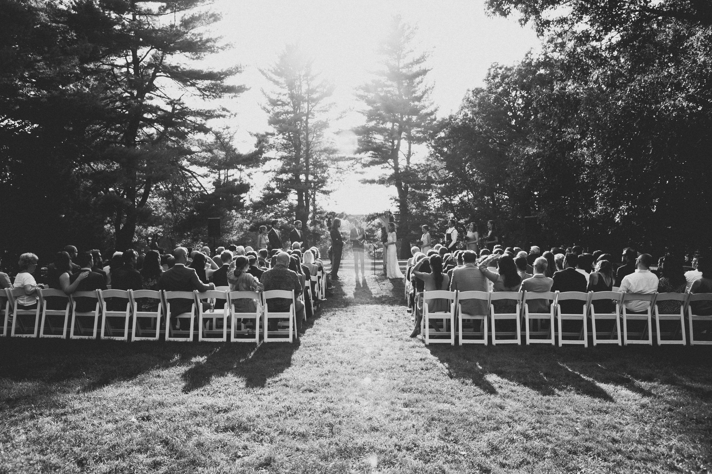 Em_and_Ax_00_wedding-576.jpg