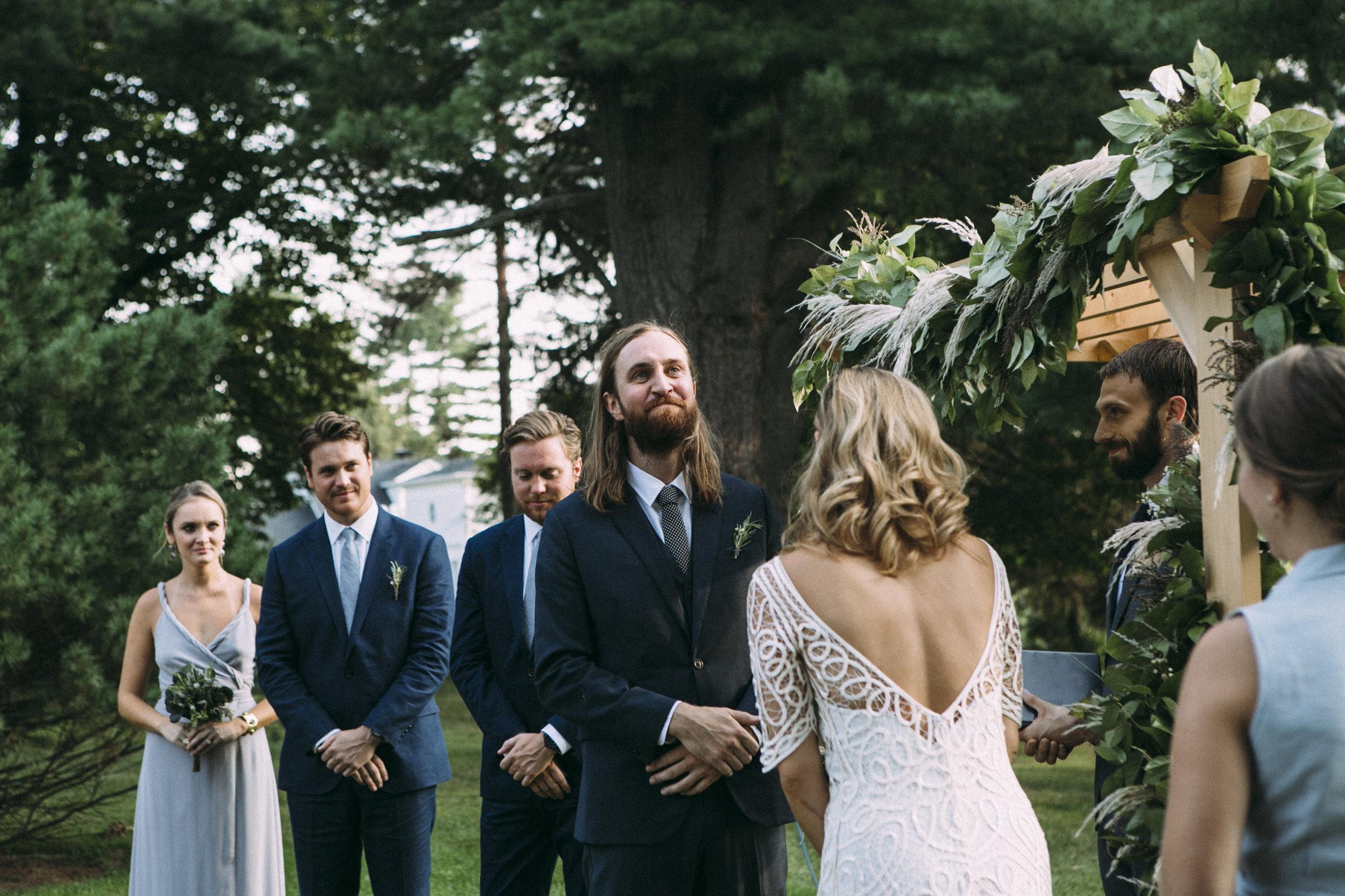 Em_and_Ax_00_wedding-585.jpg