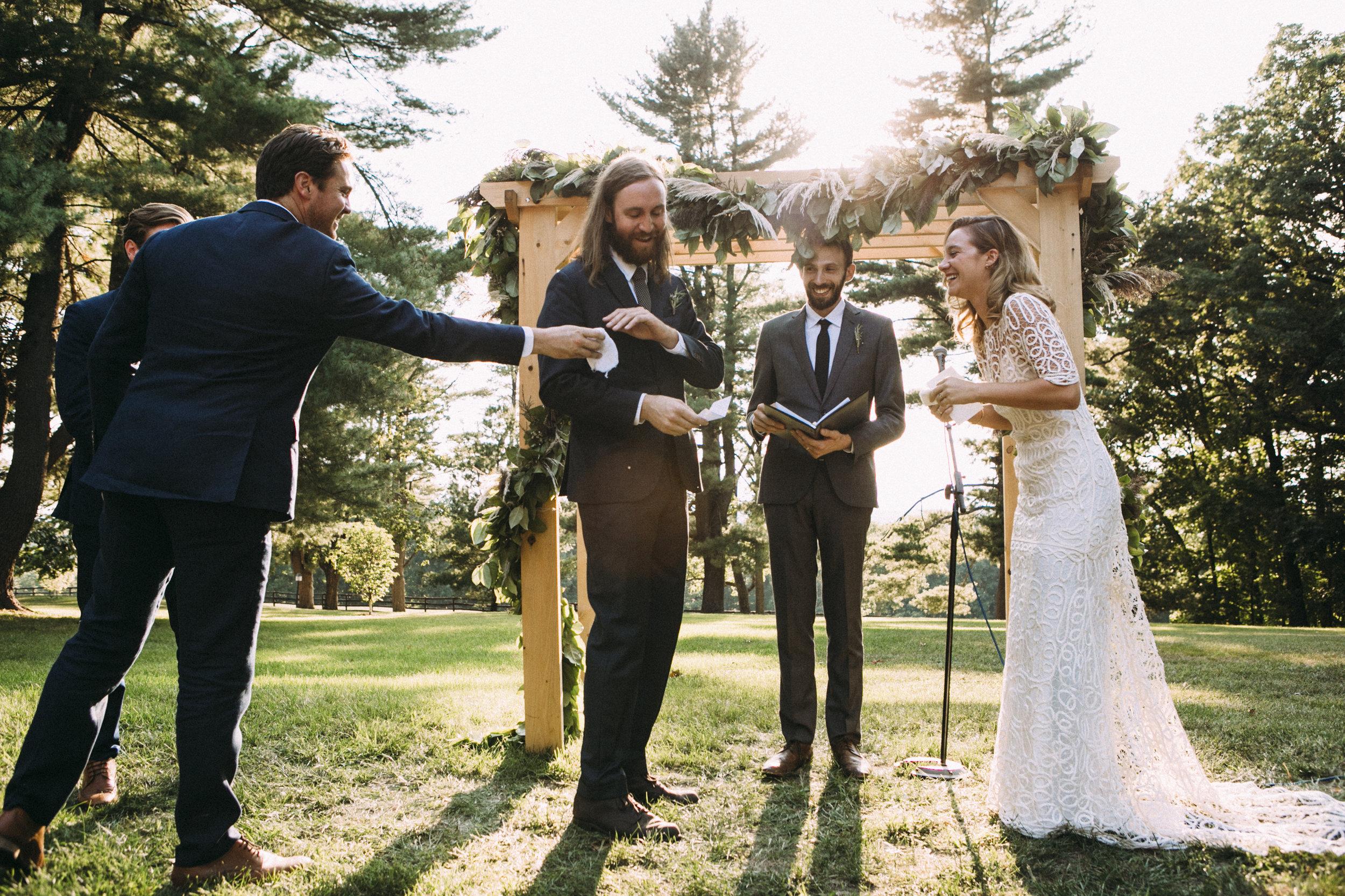 Em_and_Ax_00_wedding-608.jpg