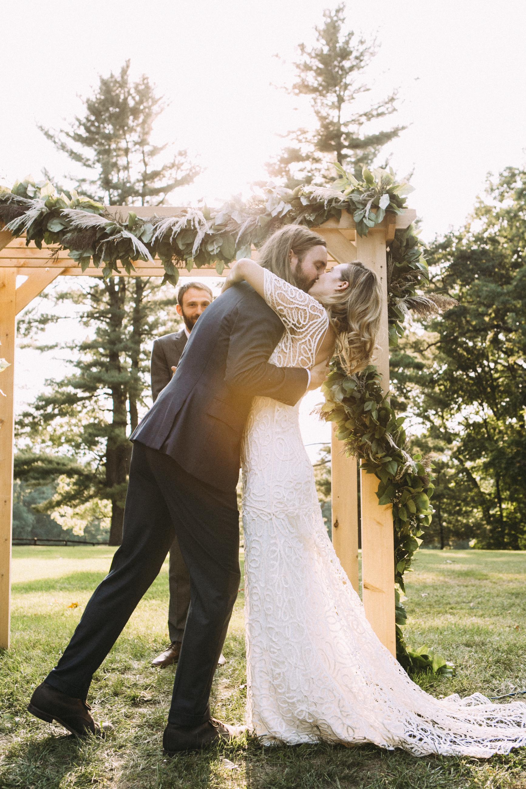 Em_and_Ax_00_wedding-618.jpg