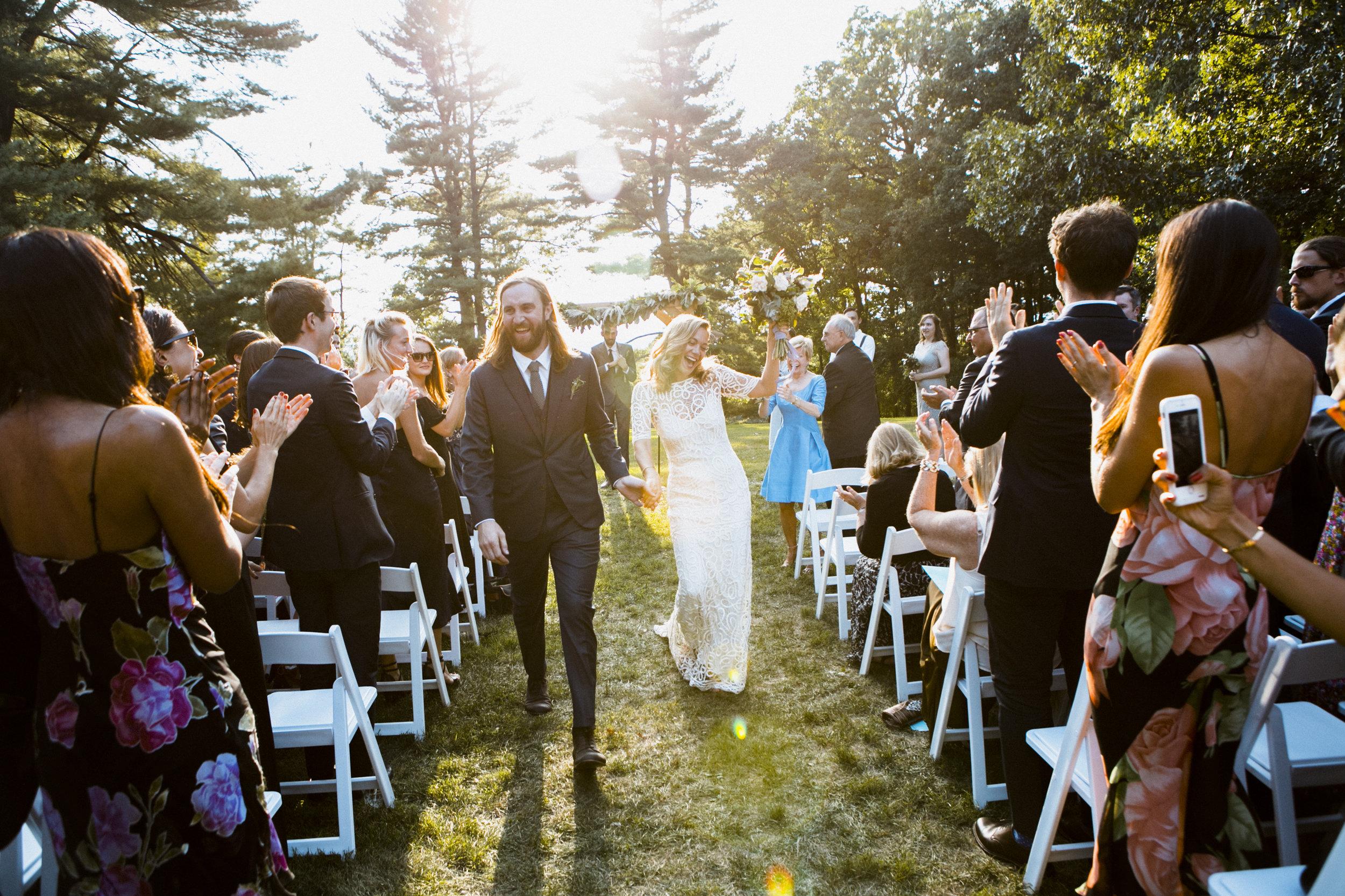 Em_and_Ax_00_wedding-624.jpg