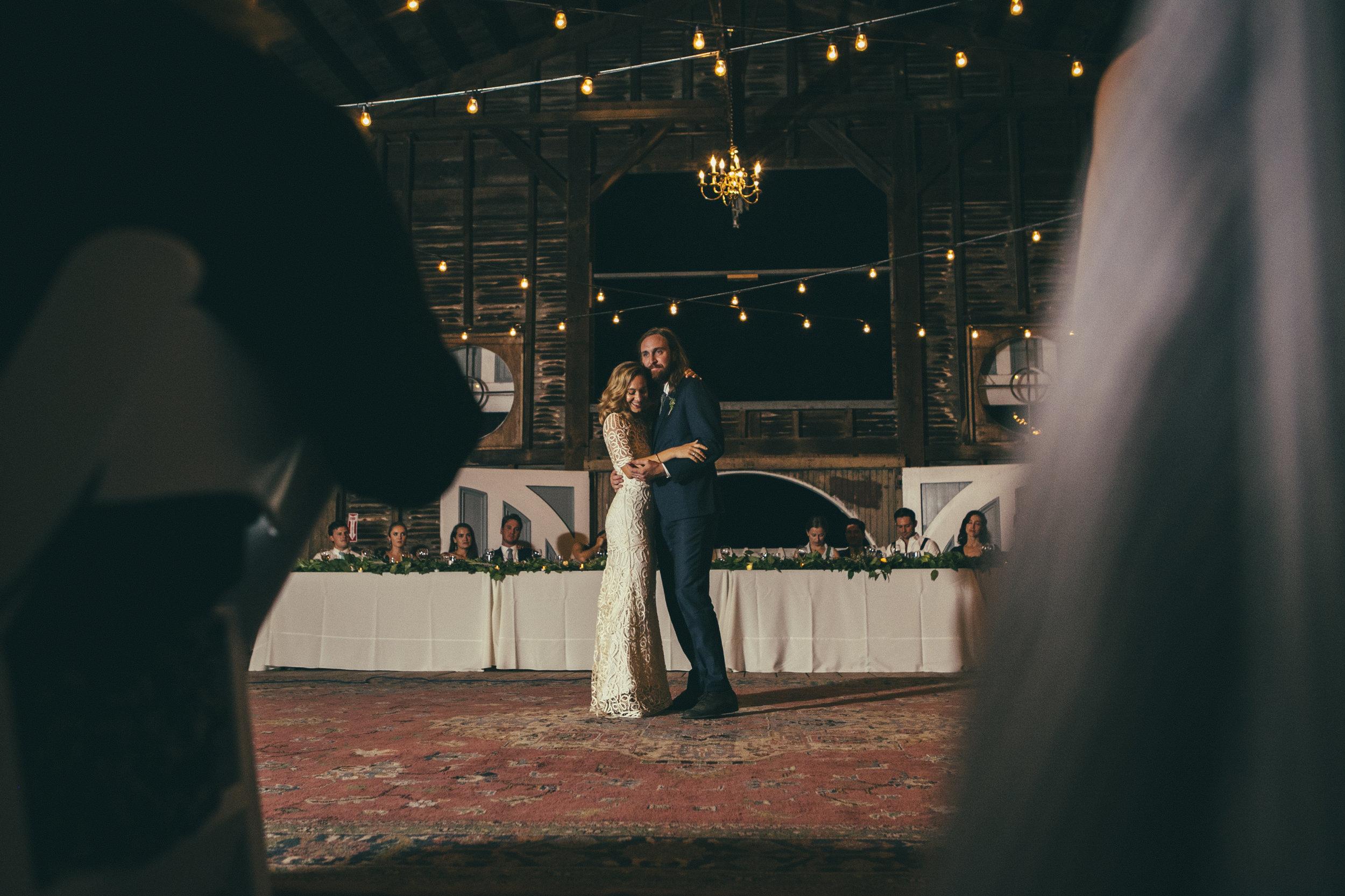 Em_and_Ax_00_wedding-750.jpg