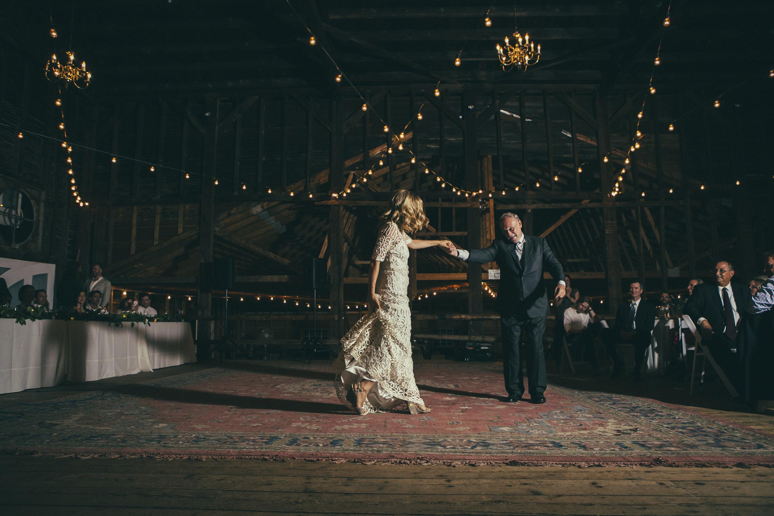 Em_and_Ax_00_wedding-768.jpg