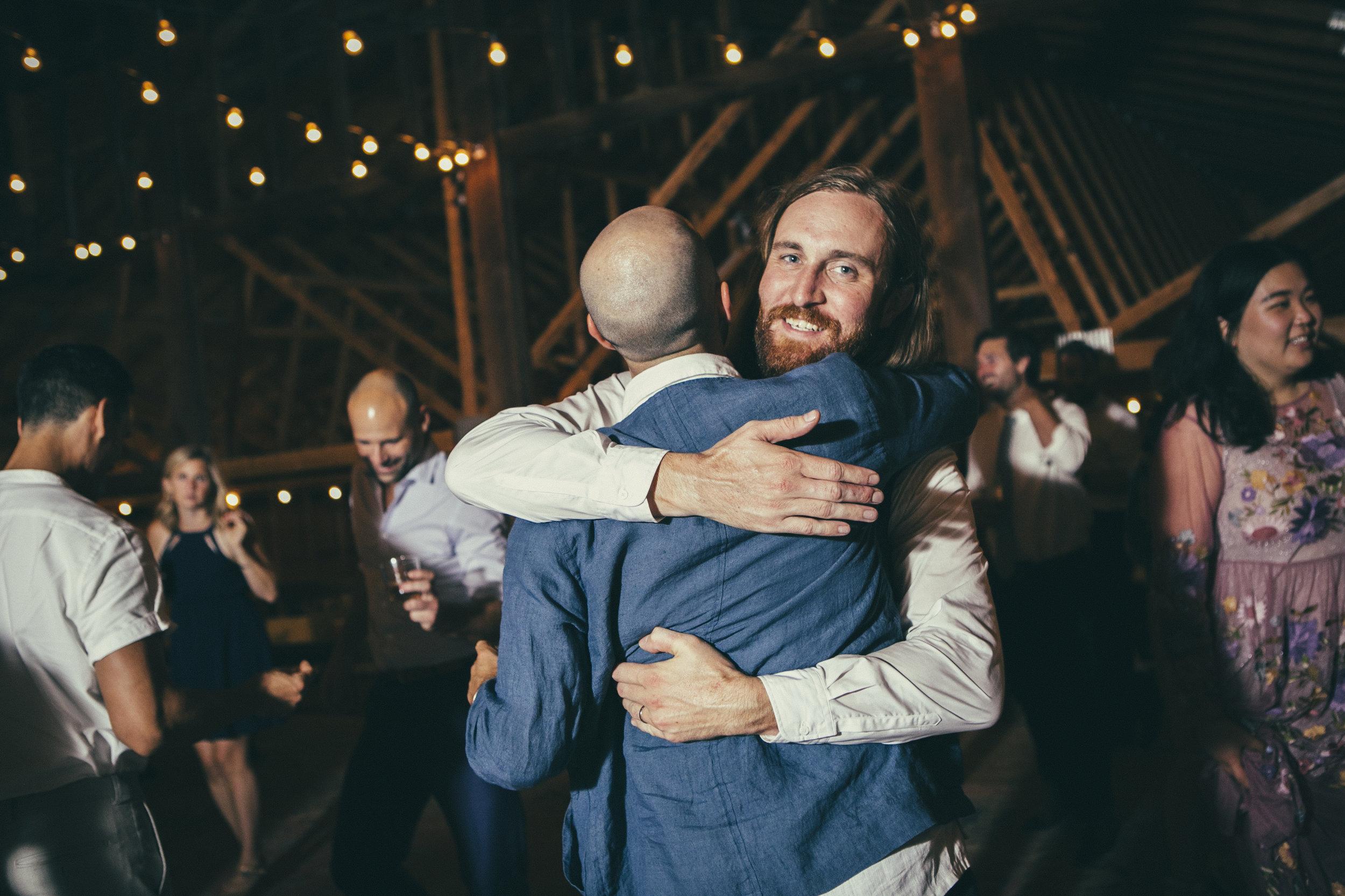 Em_and_Ax_00_wedding-807.jpg