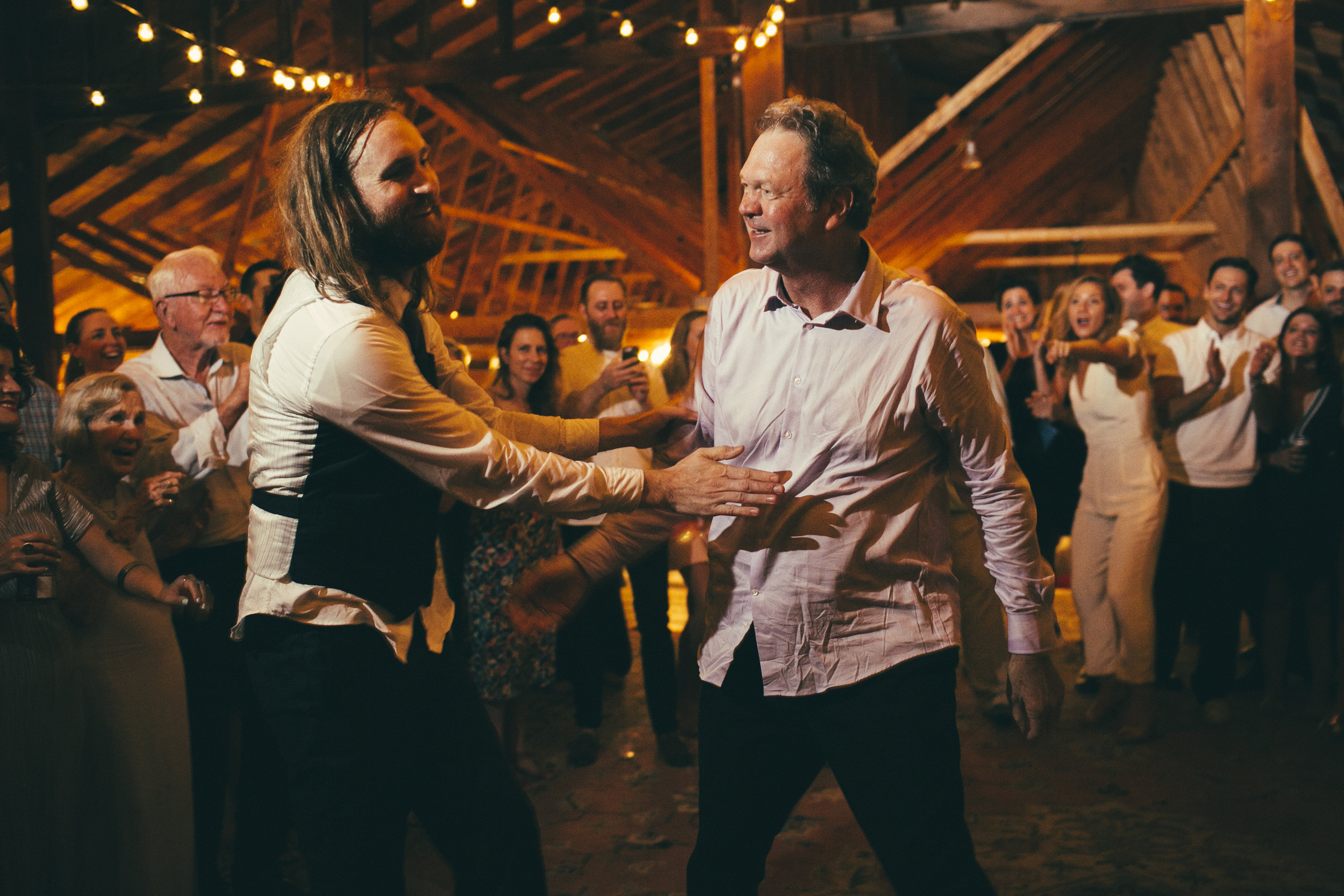 Em_and_Ax_00_wedding-915.jpg