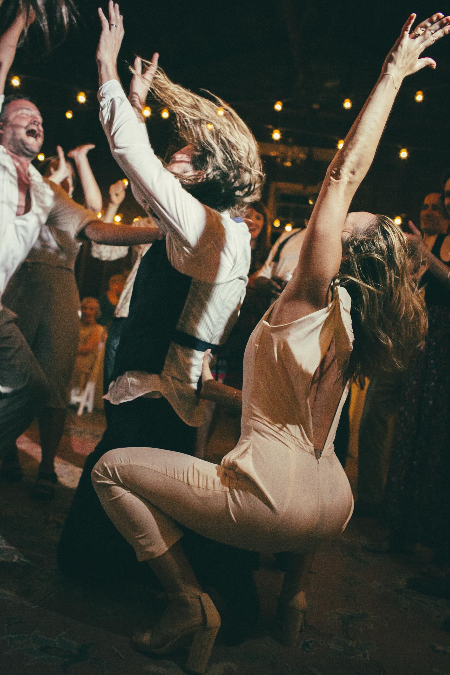 Em_and_Ax_00_wedding-949.jpg