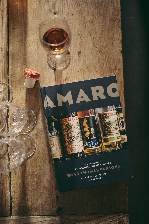 Amaro_2016_BTP_ss-111.jpg