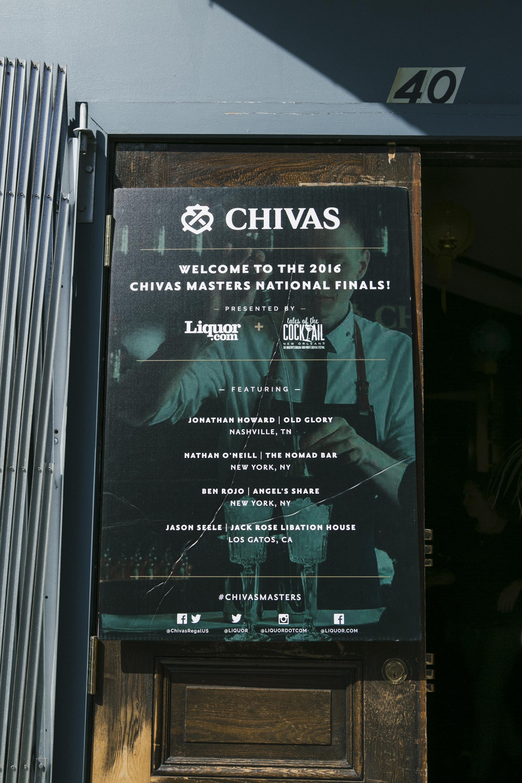 Chivas_Masters_USA_2016_ss-007.jpg