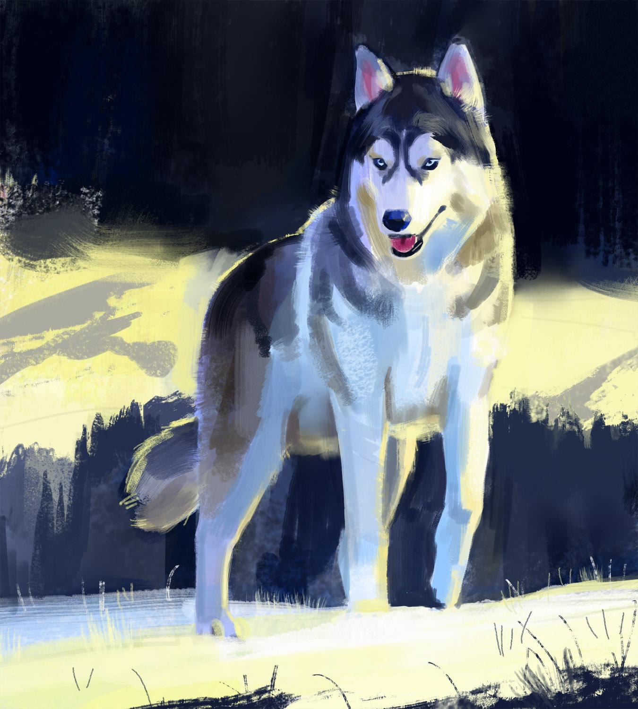 Dog_-_Yihyoung_Li.jpg
