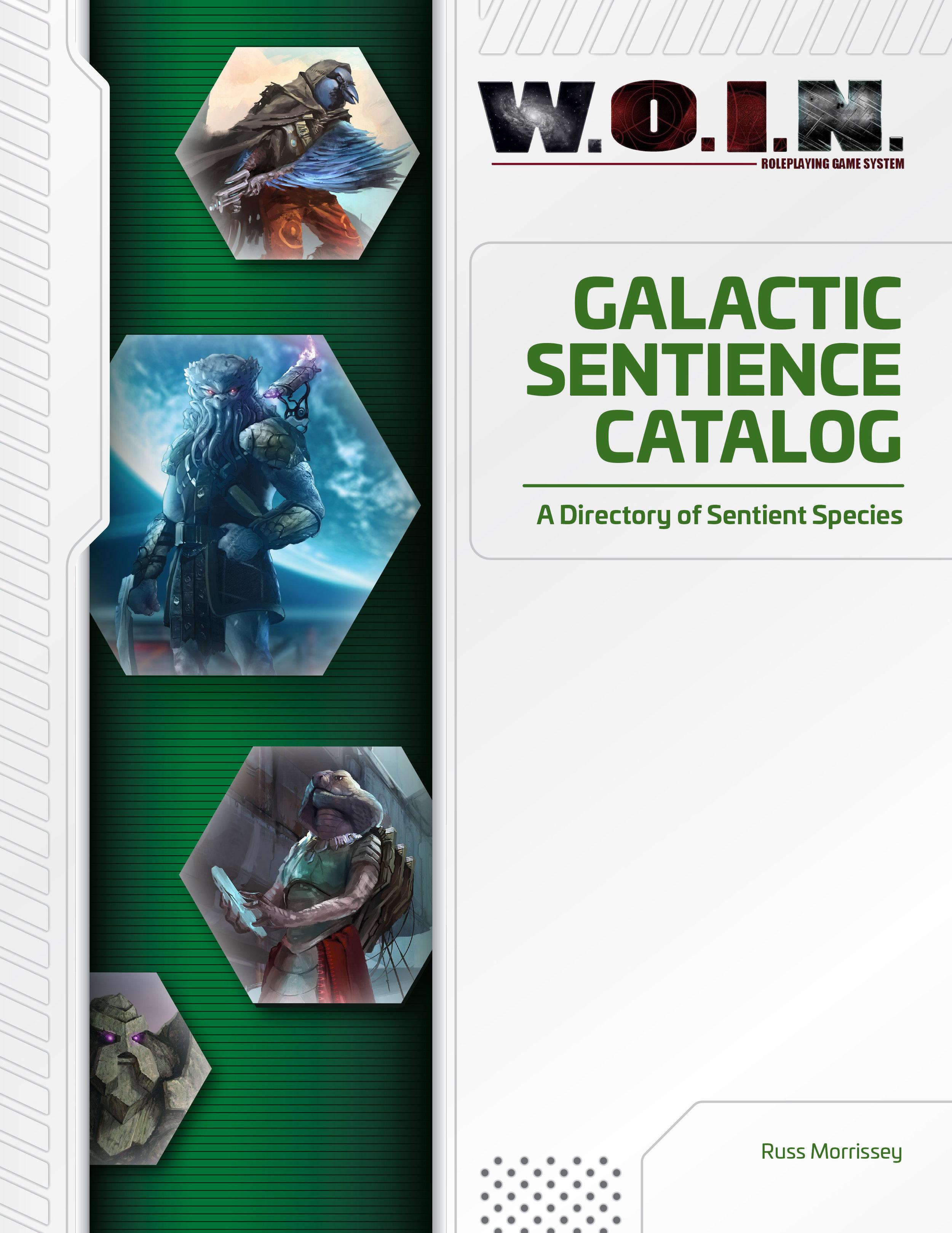 WOIN_Galactic_Sentience_Catalog_Cover_01-1.jpg