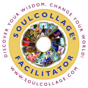 facilitator_logo-slogan_H2v1_1_HR.jpg