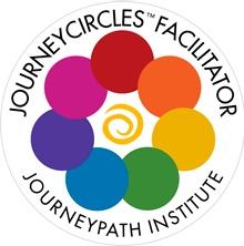 JourneyCircles+facilitator-badge-new.jpg