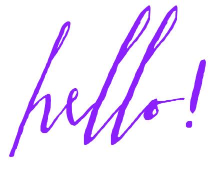hello purple.jpg