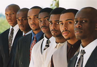2014-blackmen-standing-together.jpg