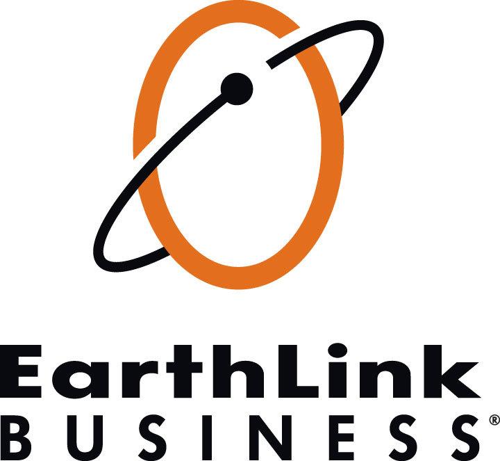 earthlink.jpg