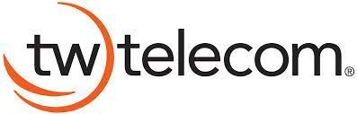 tw telecom.jpg