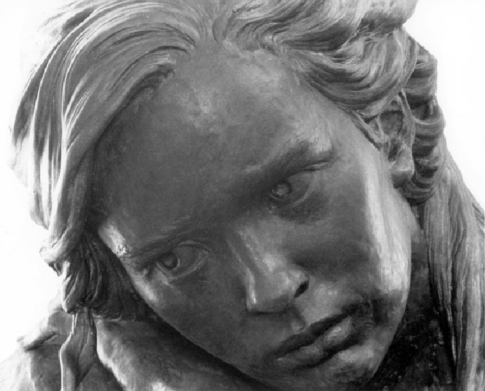 Self-Portrait-detailsmall-72--copy.jpg