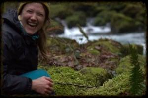 Nature Retreat Wild Spirit Adventure