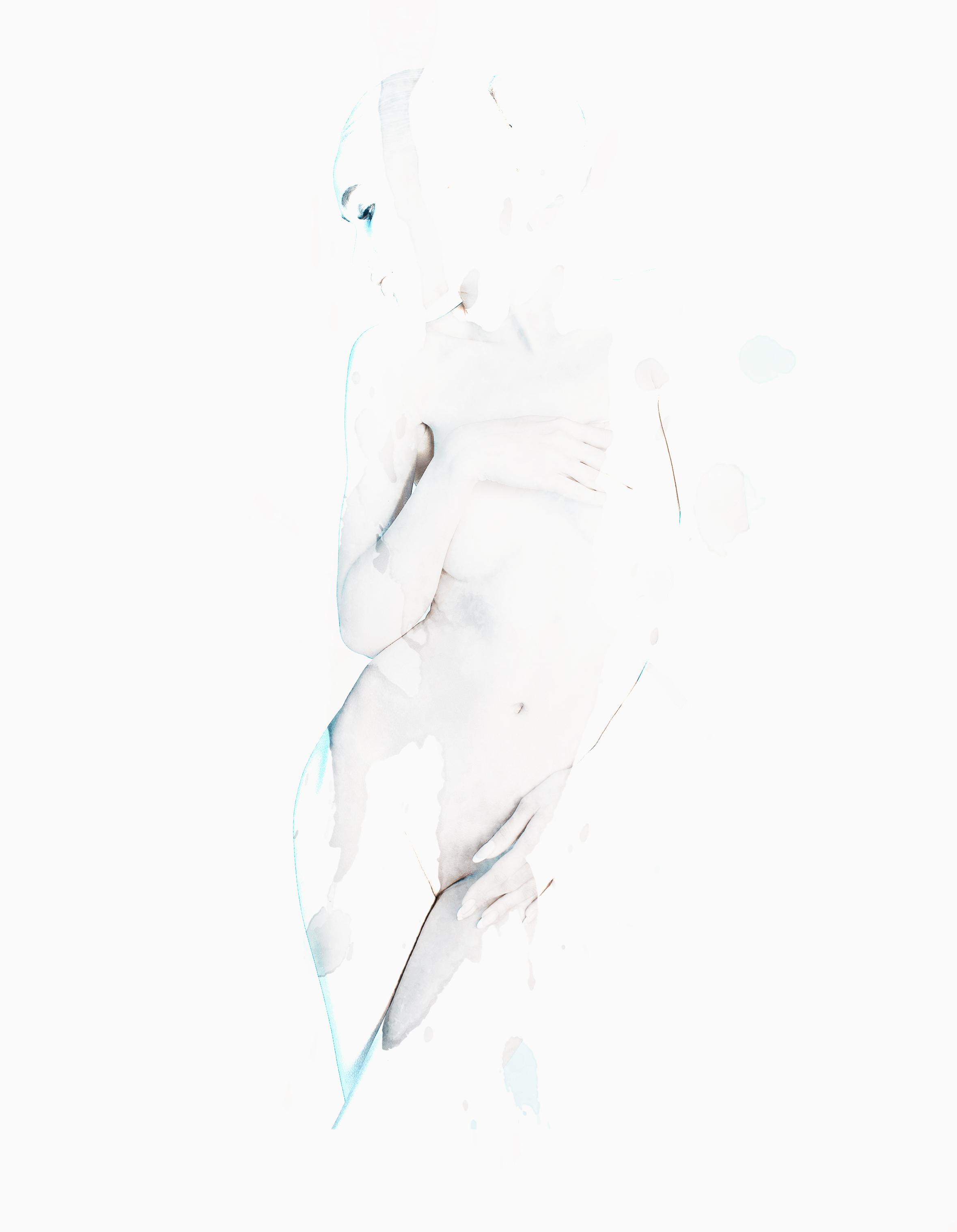 watercolor5_3.jpg