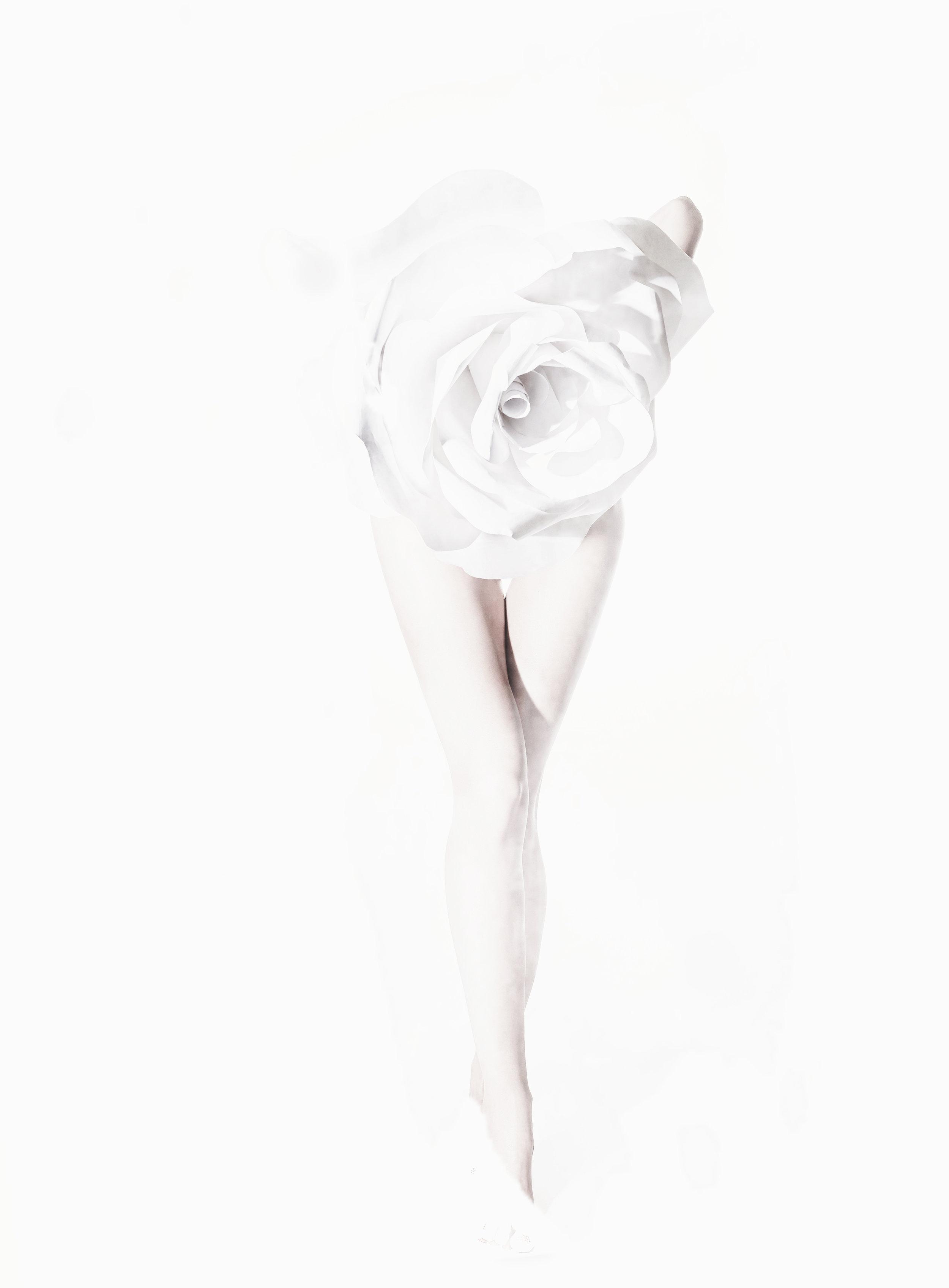 watercolor11_final.jpg
