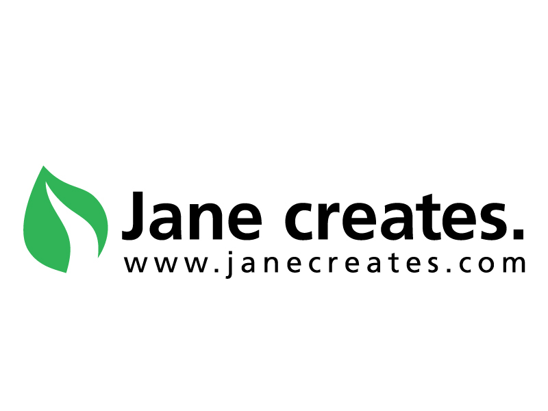 janecreates-01.jpg