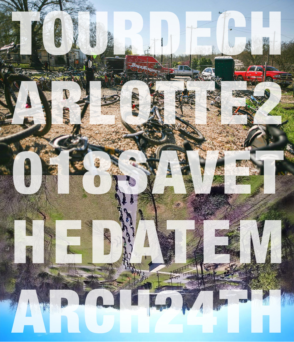 SAVETHEDATE-01.jpg
