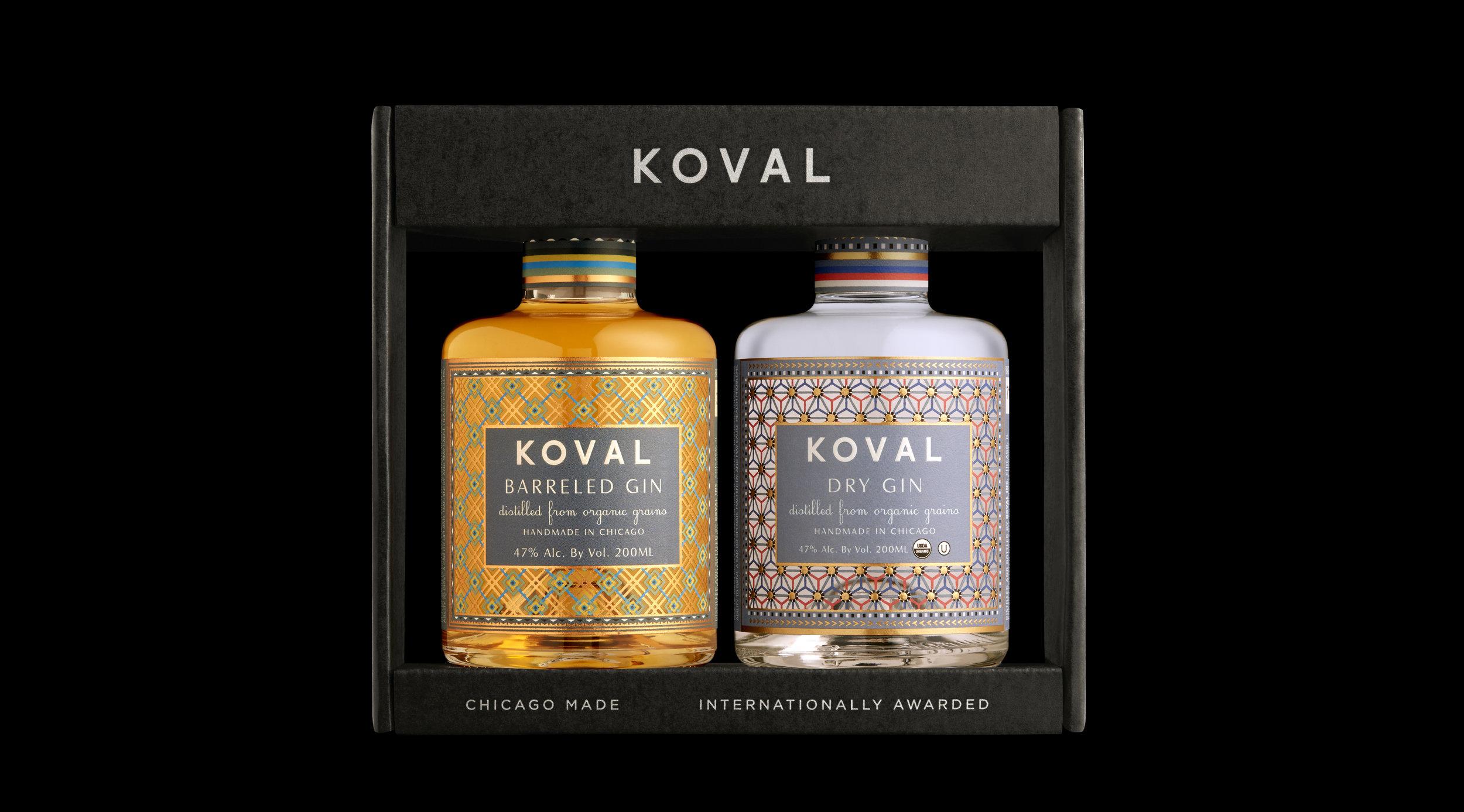 Koval_Gin_giftbox_black_F_V2.jpg