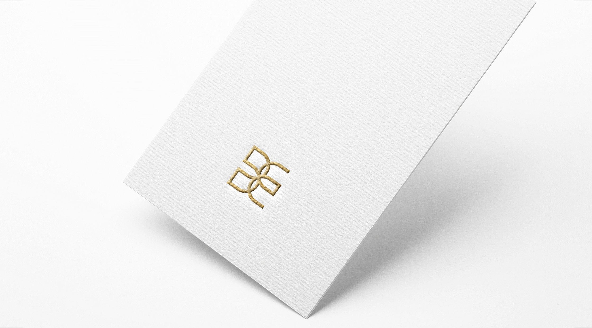 12_1_16_BE_Card.jpg