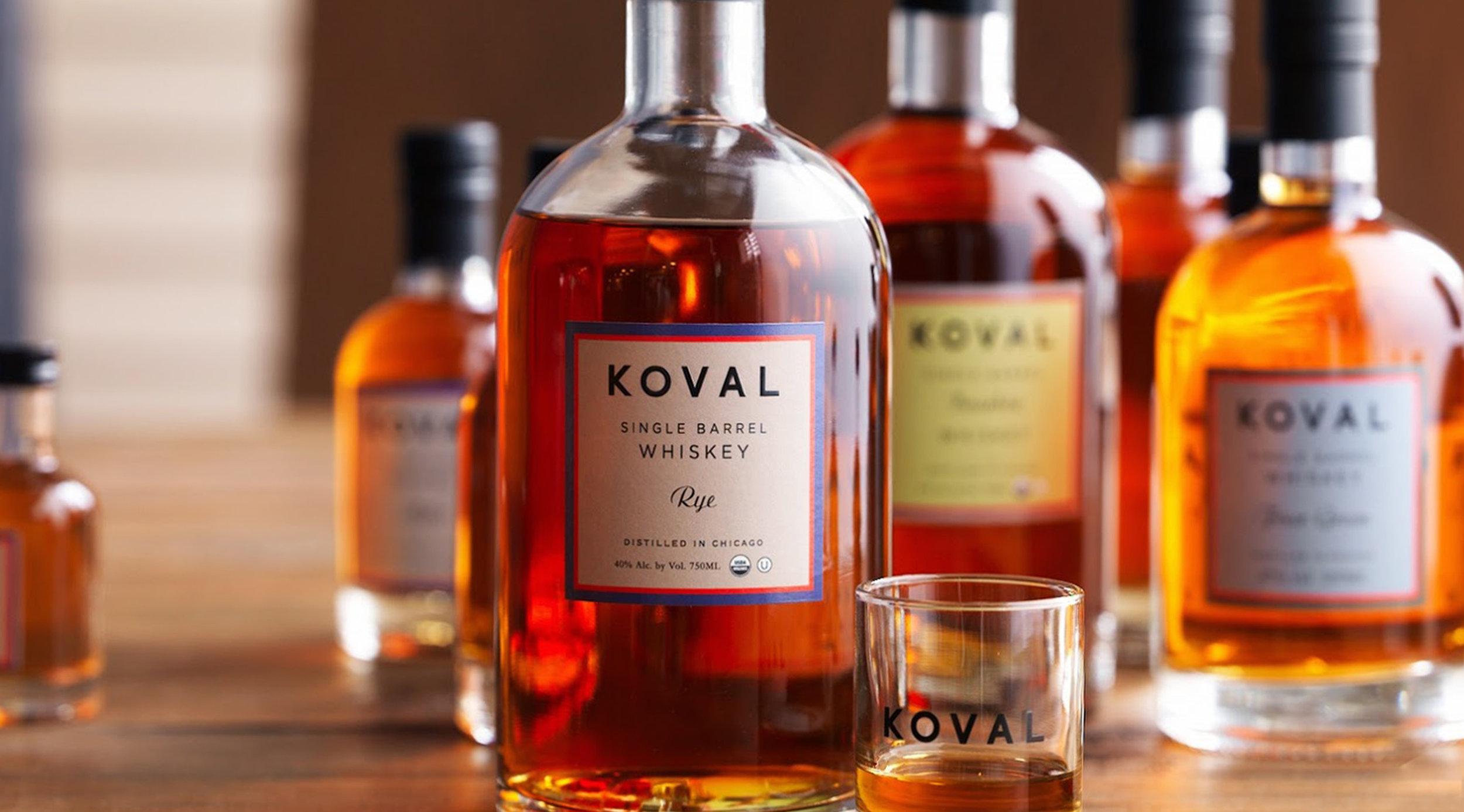 11_16_16_KOVAL_Whiskies_Daylight.jpg