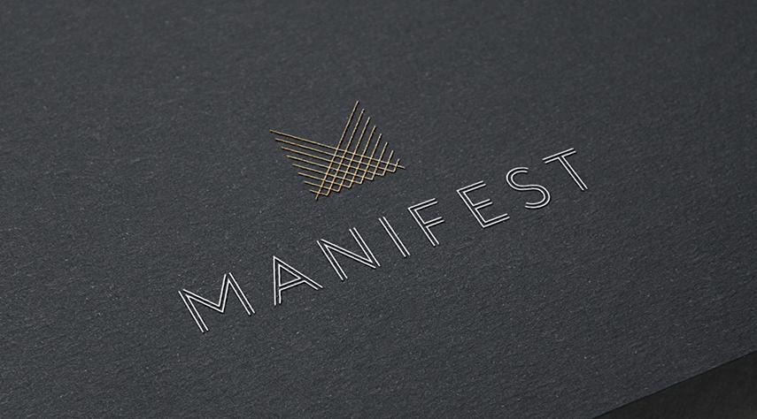 12_1_16_Manifest_Stationery_2.jpg