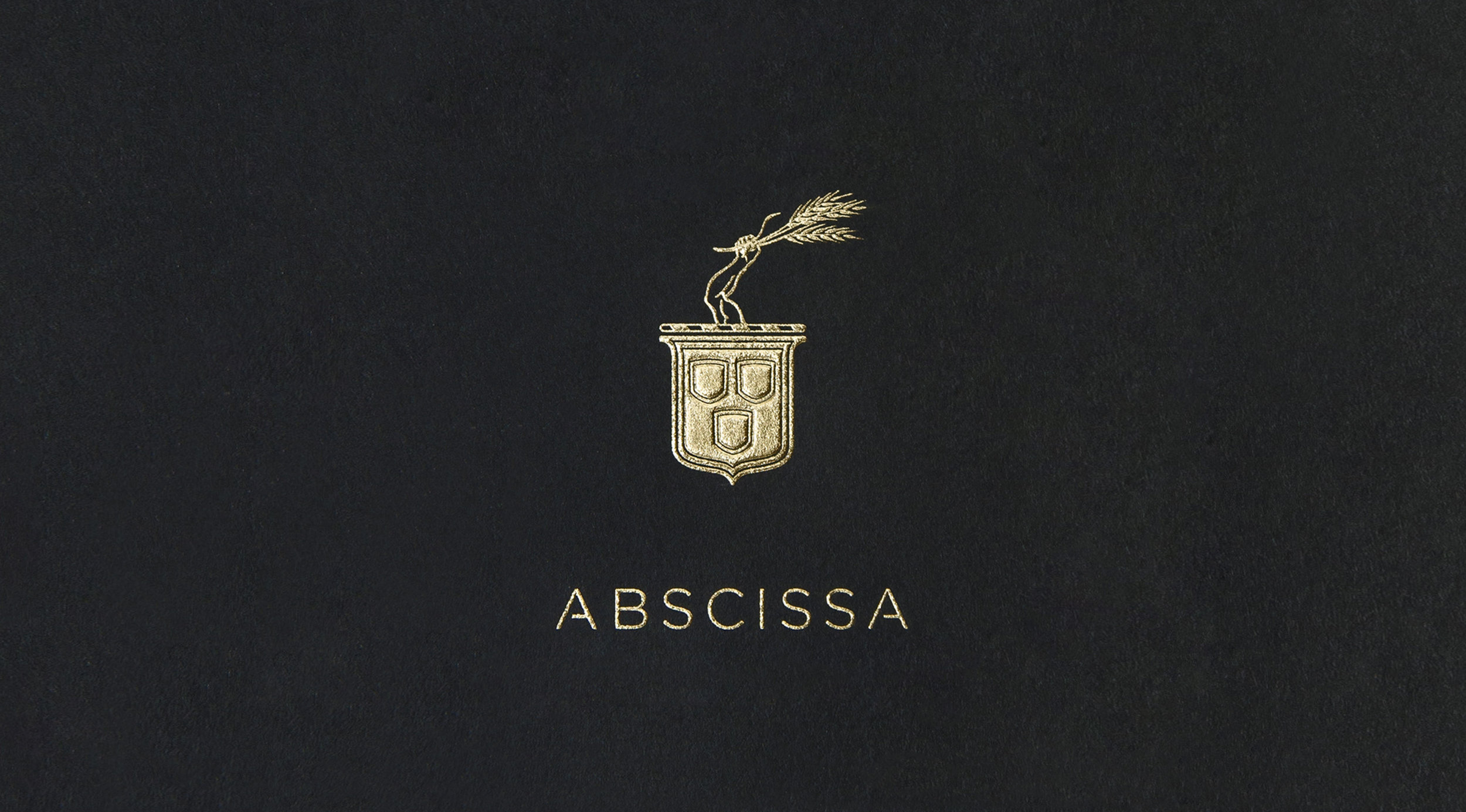 Abscissa_Logo.jpg