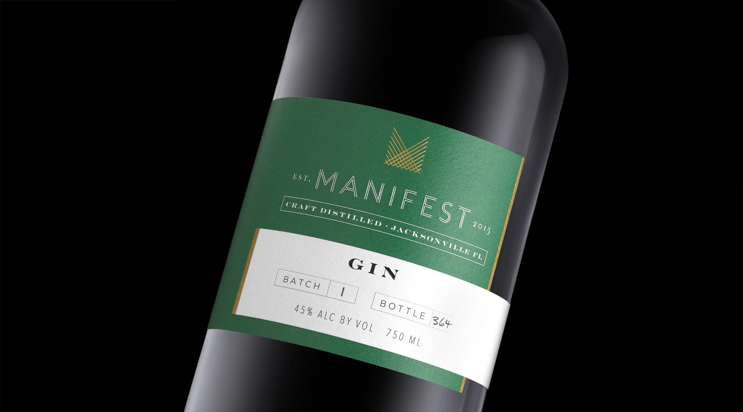 12_1_16_Manifest_Gin_LabelDetail_F_V2_Numbers.jpg