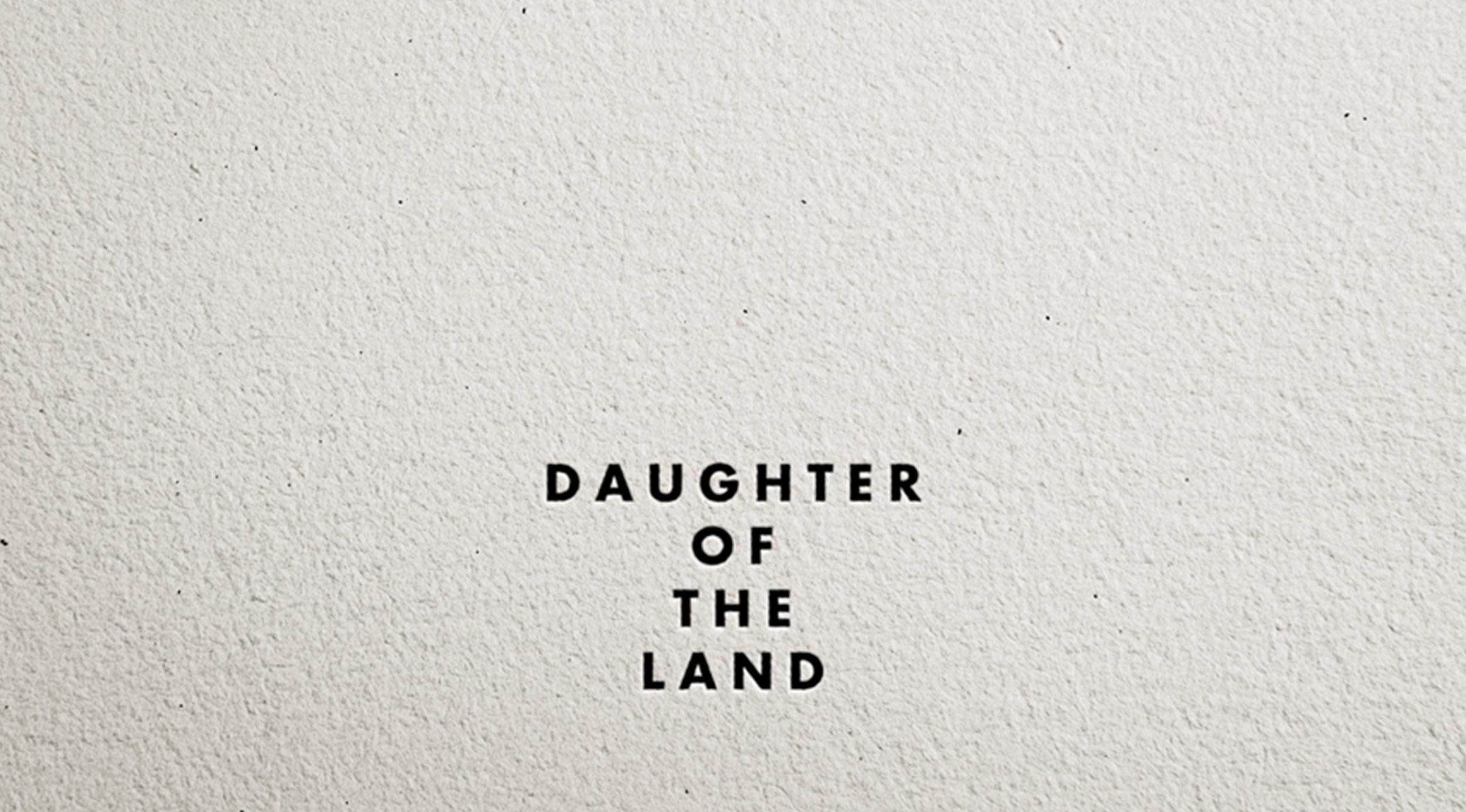 9_8_16_DaughterLogo_Mockup.jpg