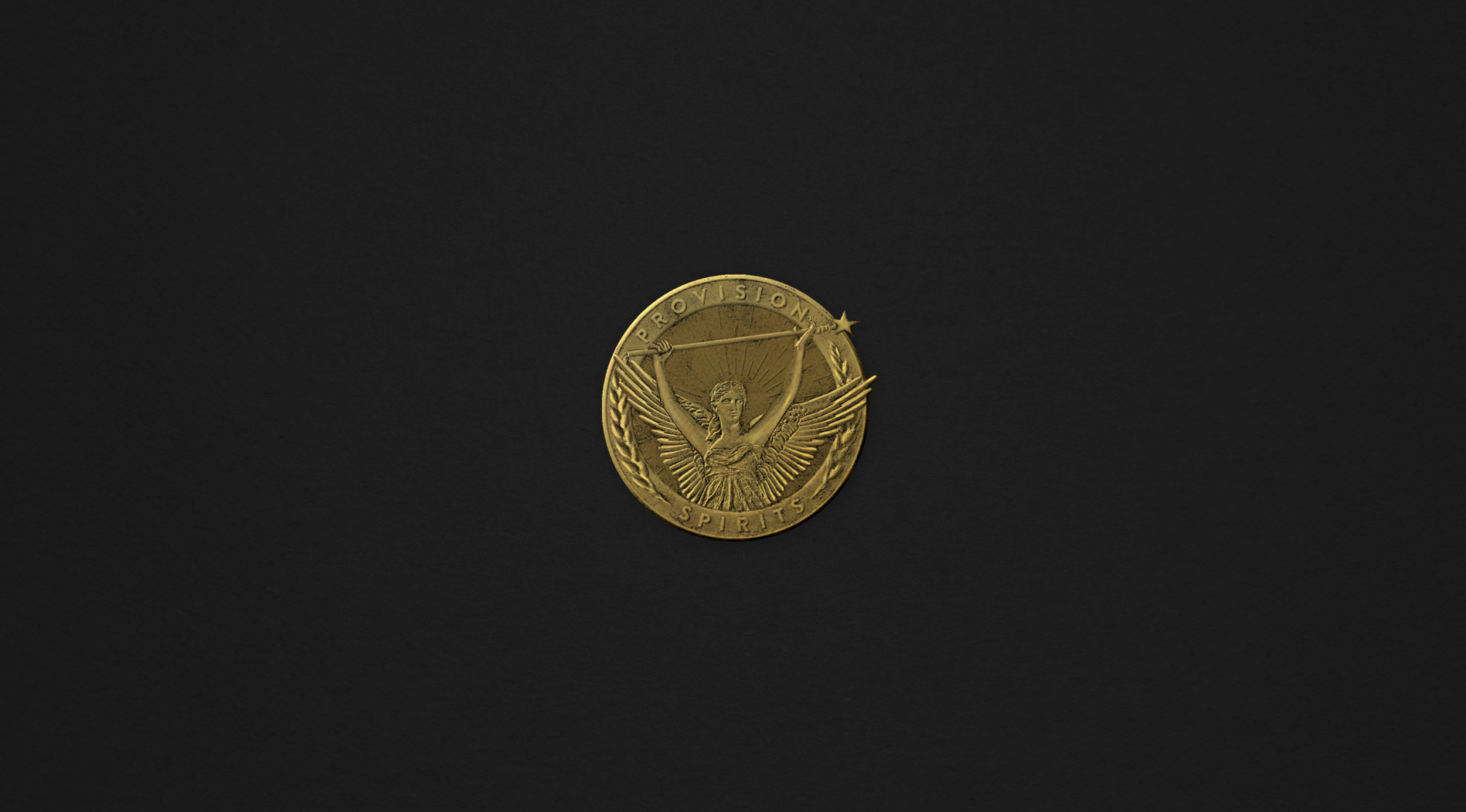 ProvisionSpirits_Logo