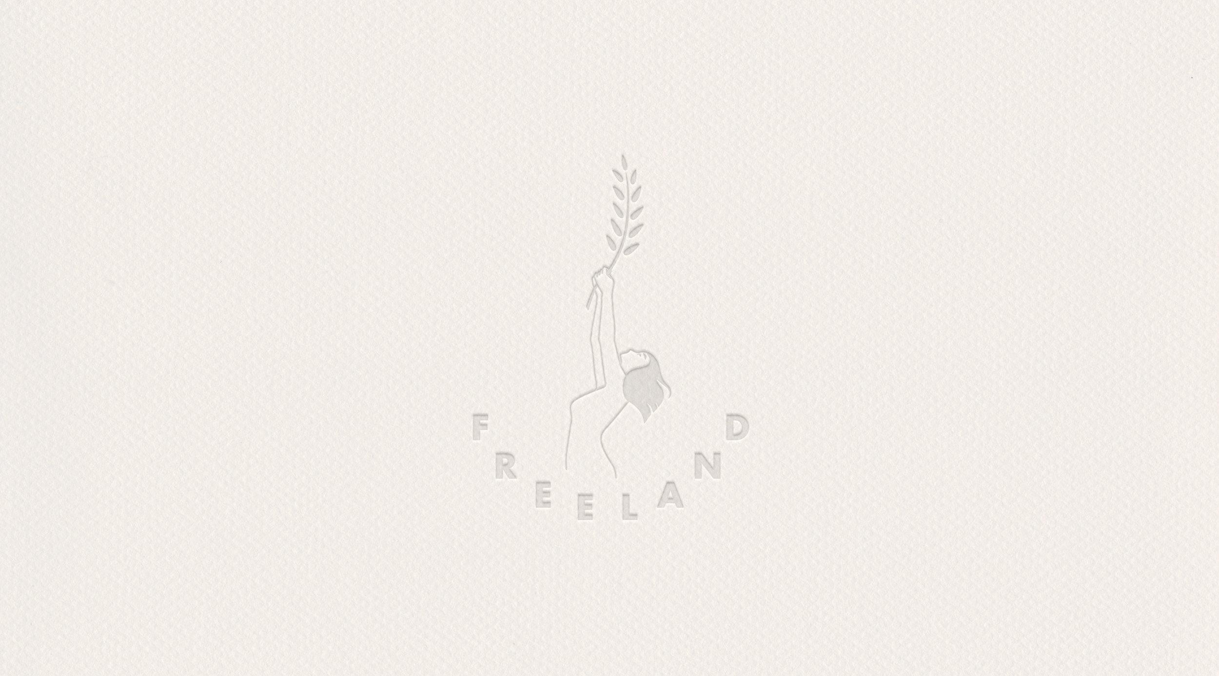FreelandSpirits_Logo