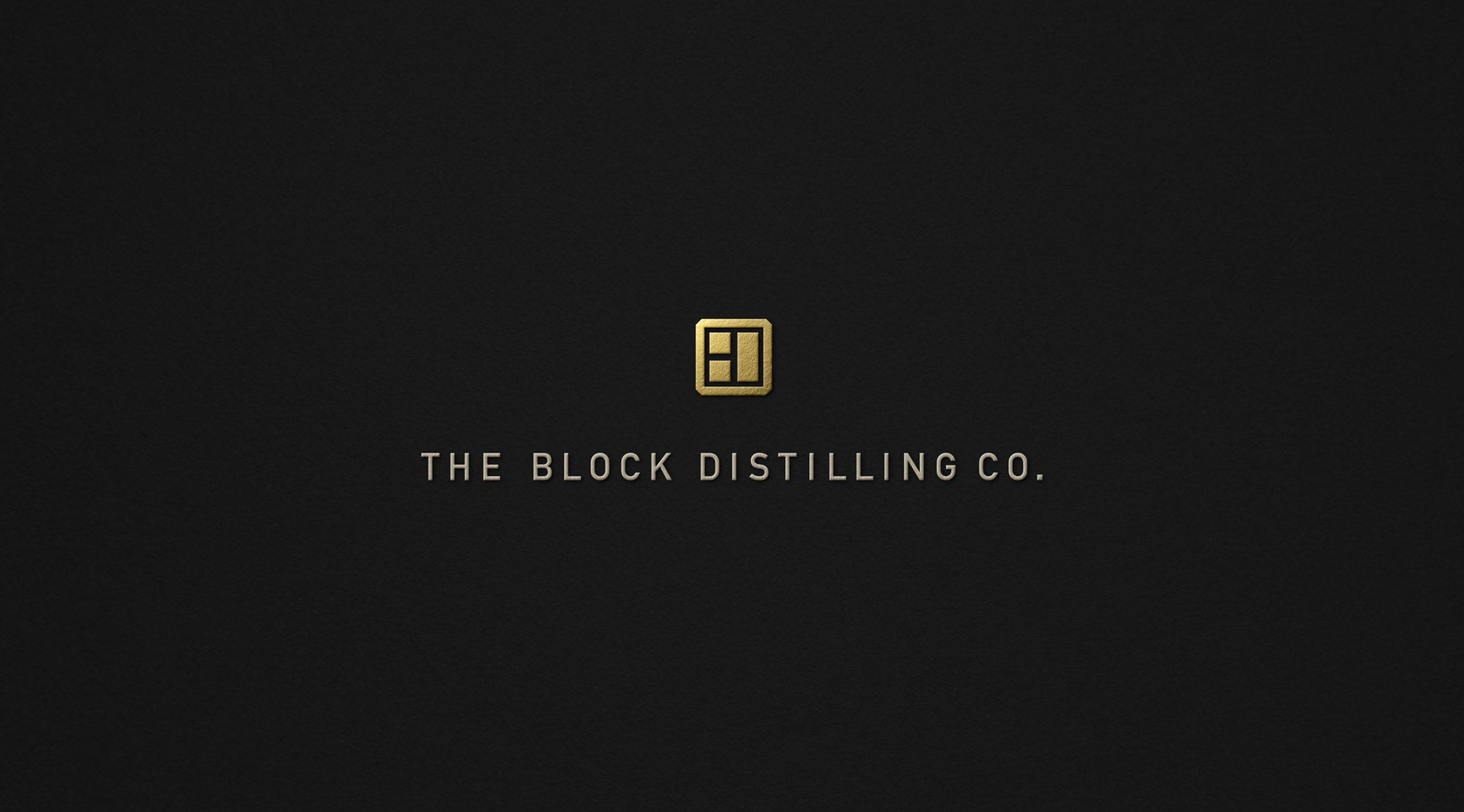 TheBlock_Logo.jpg