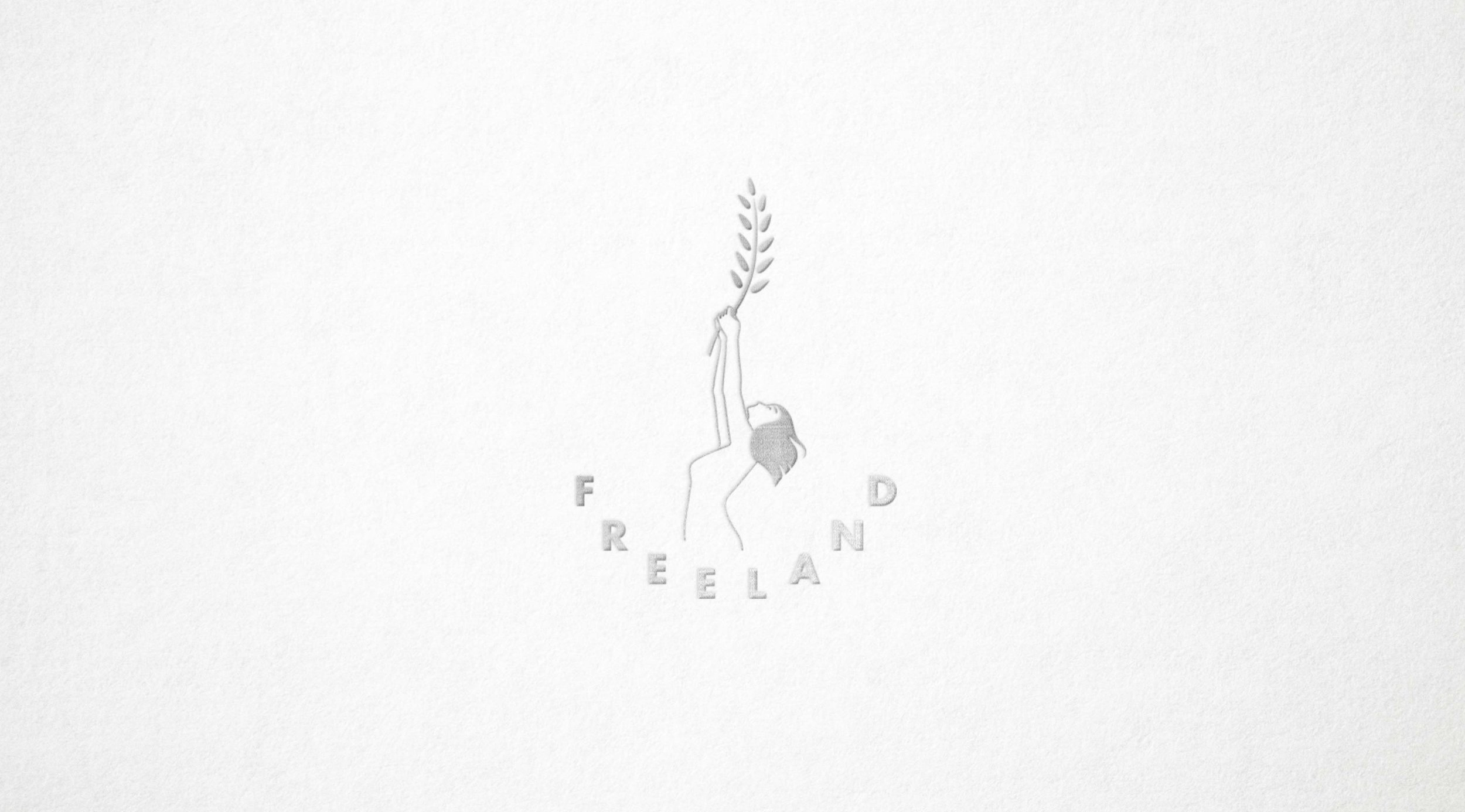12_5_16_Freeland_Logo_Mockup.jpg