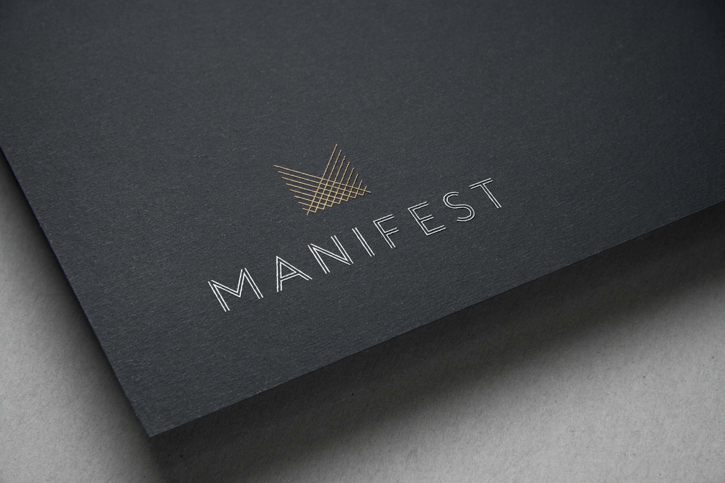 6_8_16_manifest_stationery.jpg