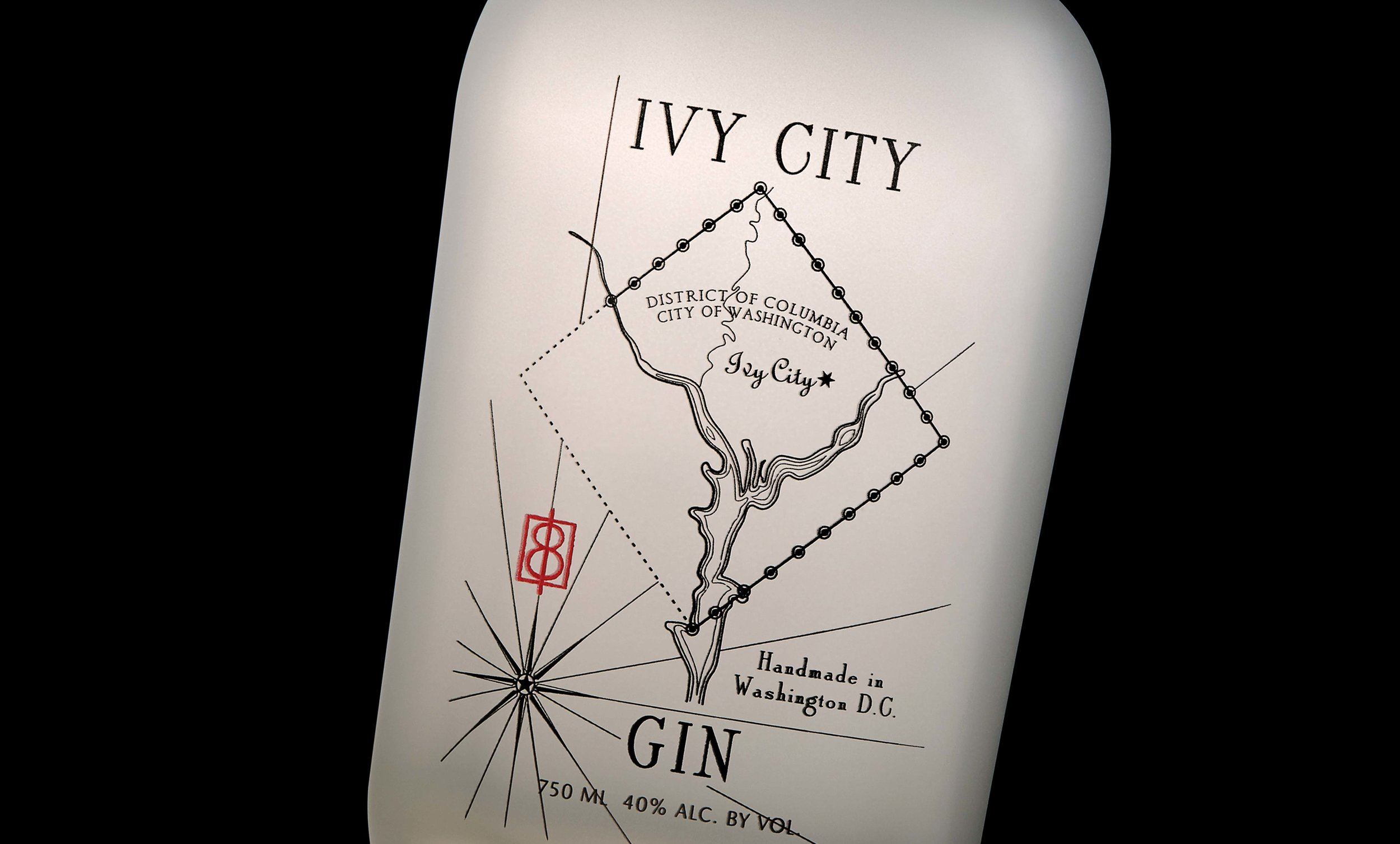 12_1_16_OneEight_Gin0nBlack_F_V3.jpg