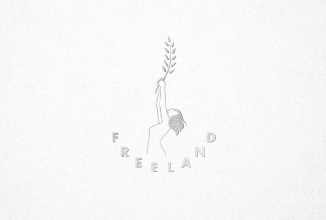 freeland.jpg