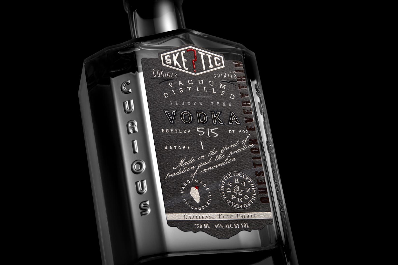 Skeptic_Vodka_Detail_F (2).jpg