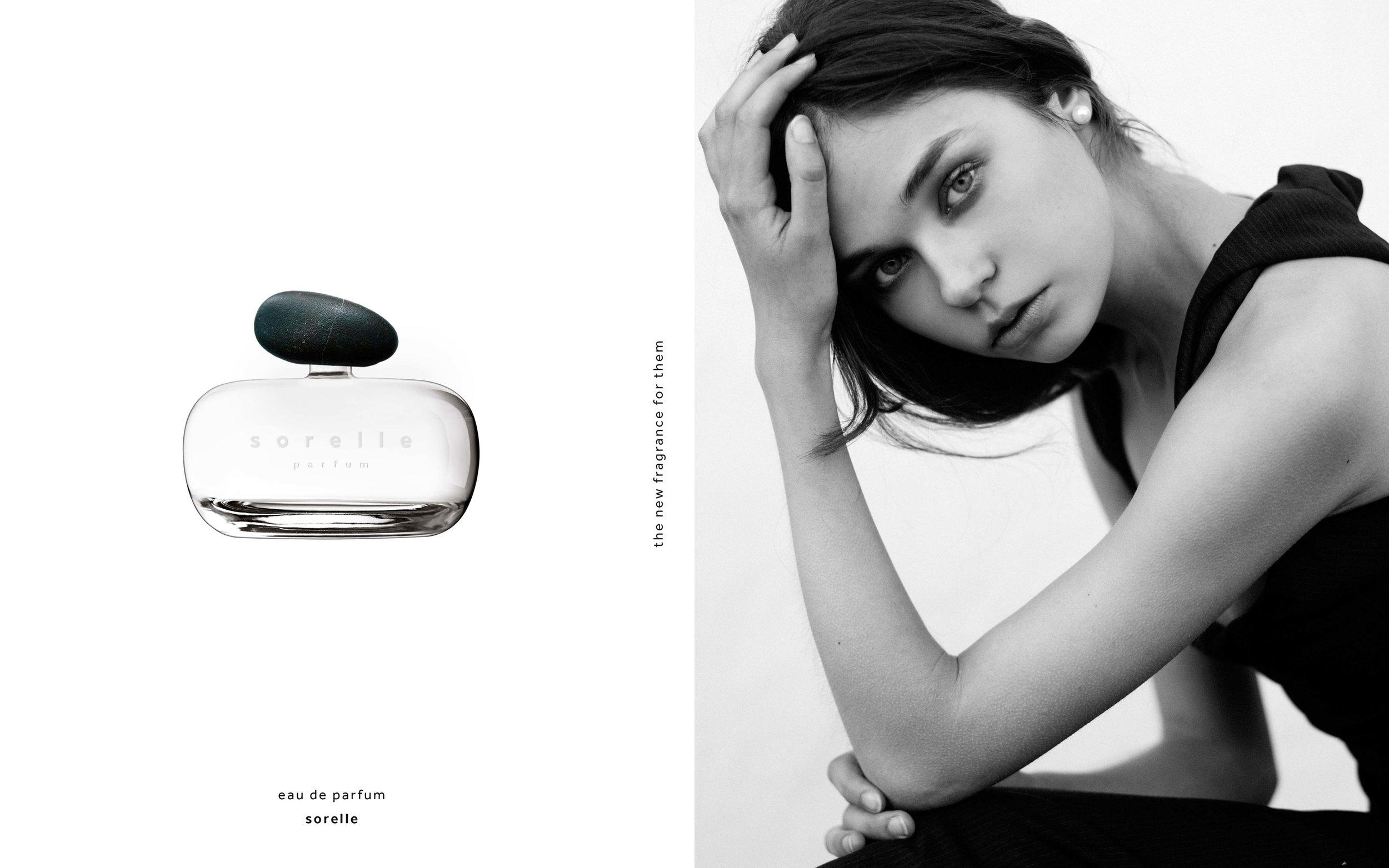 trudie_7981-perfume_sorelle.jpg
