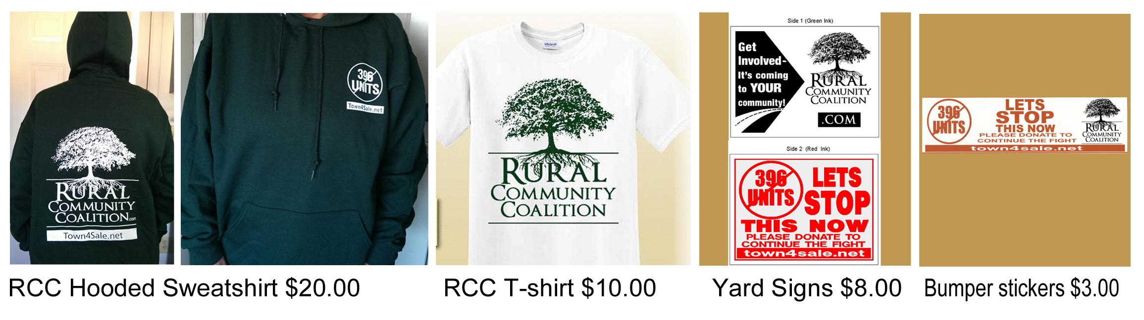 RCC SHOP .jpg