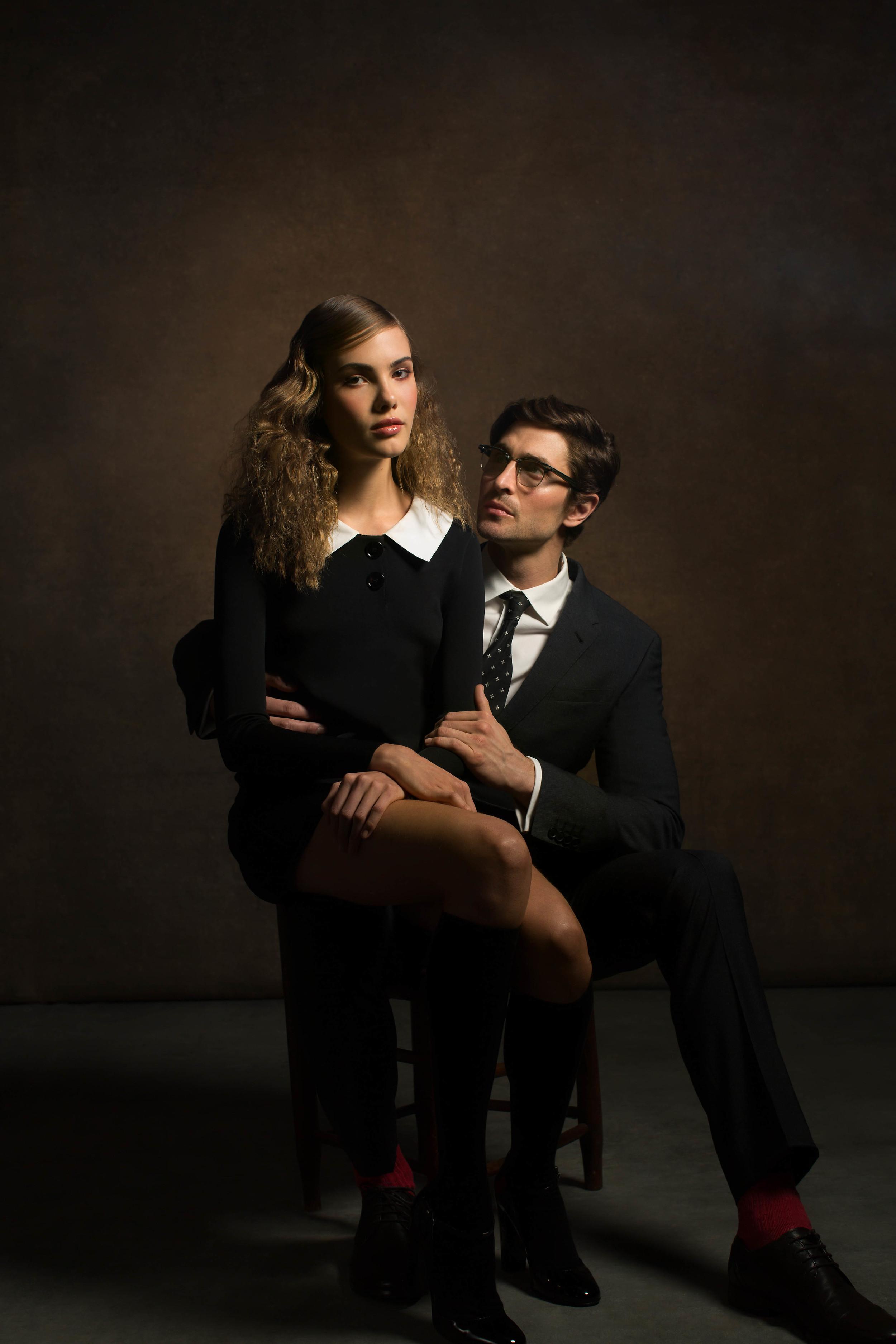 Stylist Freddie Leiba  Fashion Photographer Joseph Chen Paula Mulazzani Balthus2.jpg