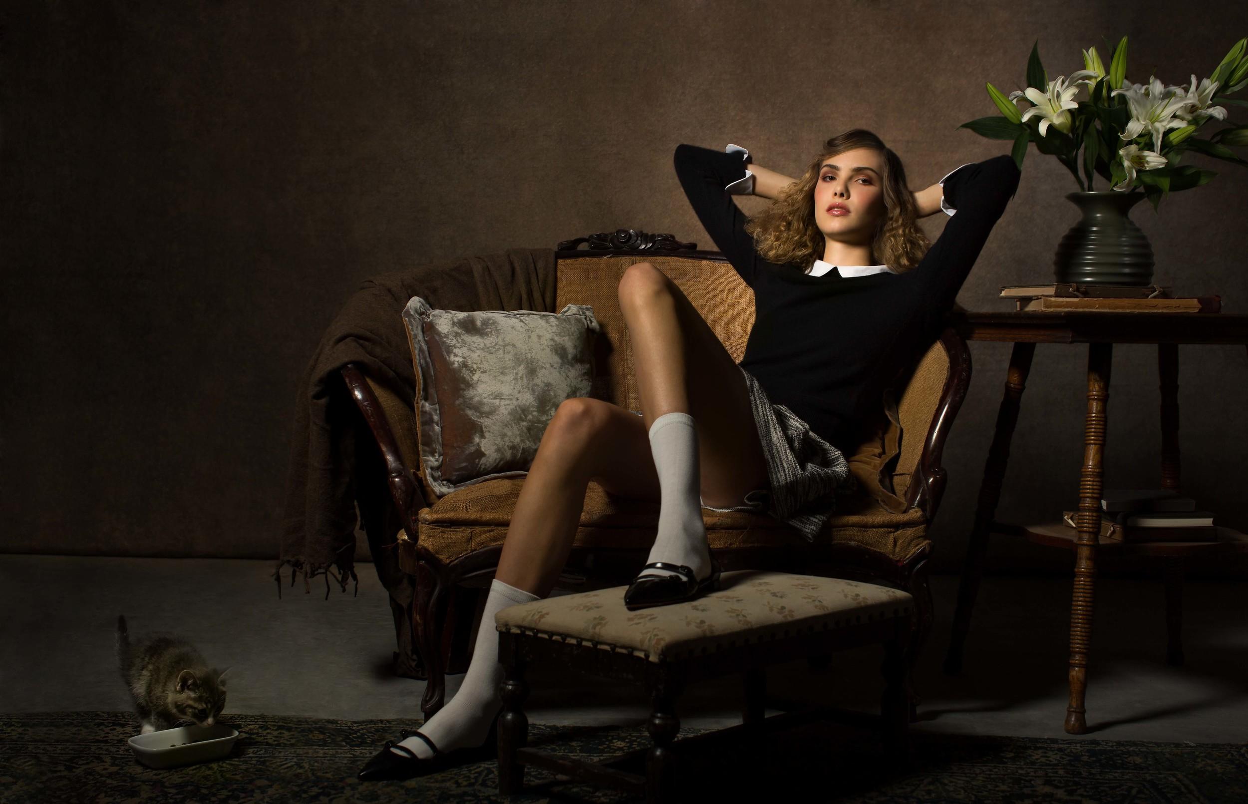 Stylist Freddie Leiba  Fashion Photographer Joseph Chen Paula Mulazzani Balthus5.jpg