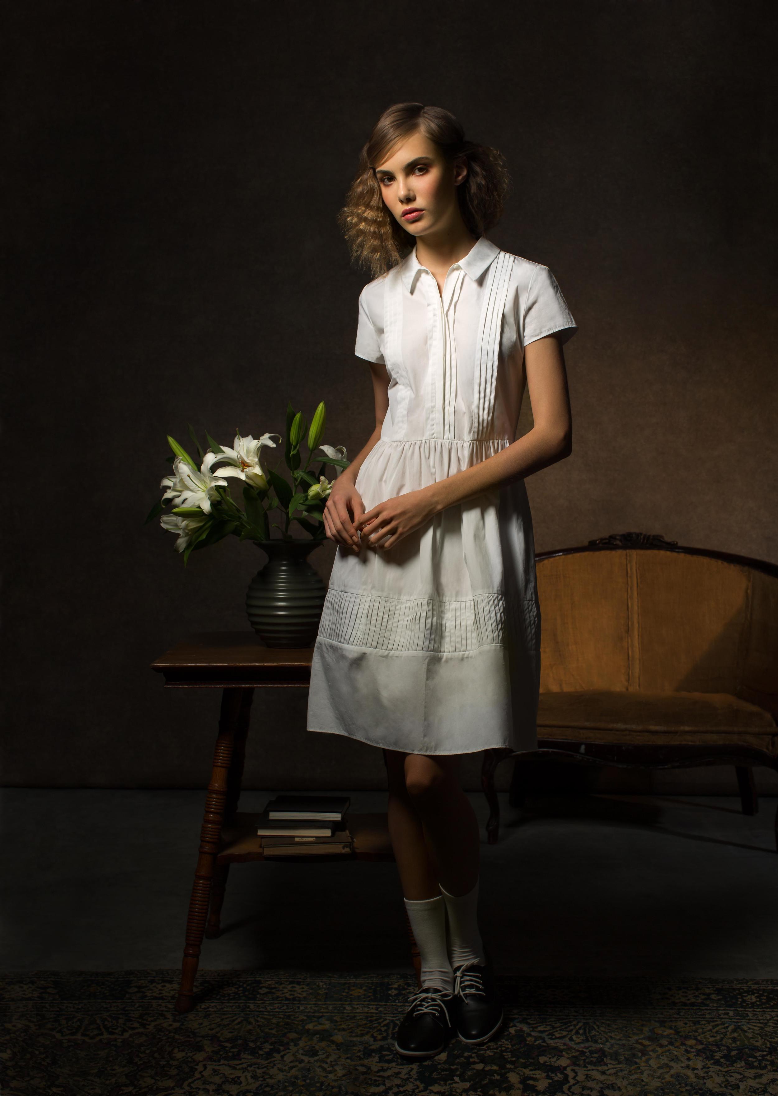 Stylist Freddie Leiba  Fashion Photographer Joseph Chen Paula Mulazzani Balthus8.jpg