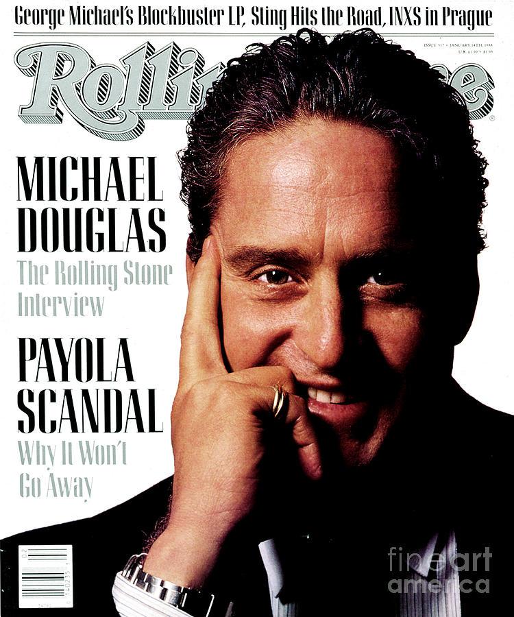 rolling-stone-cover-volume-517-1-14-1988-michael-douglas.jpg